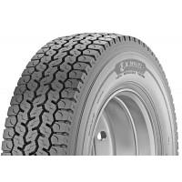 215/75R17.5 Michelin X Multi D