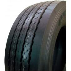 385/65R22.5 Michelin X Multi T