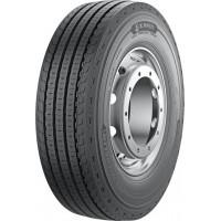 215/75R17.5 Michelin X Multi Z