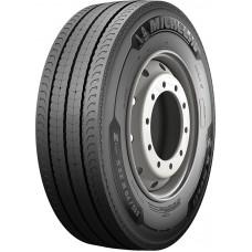 315/70R22.5 Michelin X Multi Z