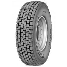 315/80R22.5 Michelin XD All Roads