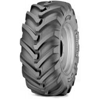 440/80R28 Michelin XMCL