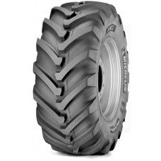 400/70R20 Michelin XMCL