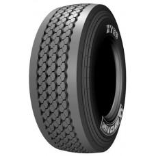 385/65R22.5 Michelin XTE3