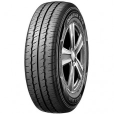 215/70R15C Nexen Roadian CT8