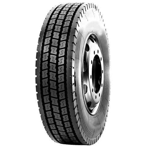 295/75R22.5 Onyx HO312 truck tyre | buy, reviews, price, delivery | 295/75R22.5 Onyx HO312