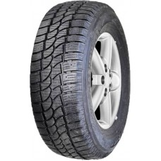 185/75R16C Tigar Cargo Speed Winter