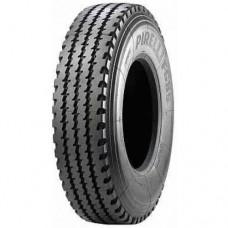 12.00R24 Pirelli FG85