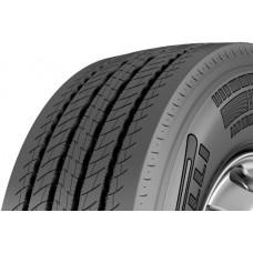275/70R22.5 Pirelli FH01