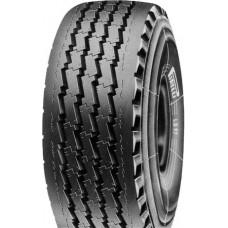 8.50R17.5 Pirelli LS97 Plus