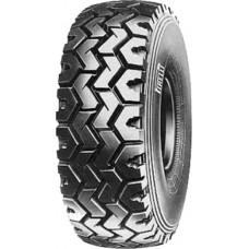 8.50R17.5 Pirelli MS38