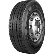 275/70R22.5 Pirelli TH01