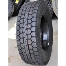 225/75R17.5 Pirelli TR85