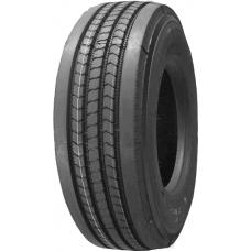 12R22.5 Kingrun TT698