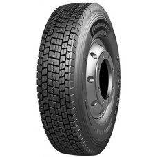 295/80R22.5 Powertrac StrongTrac