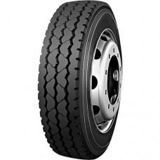 10R22.5 RoadLux R520
