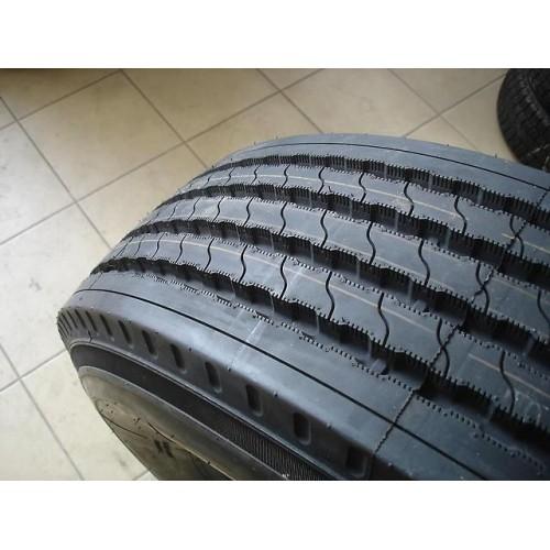 TN16X10-S Redxiao V/érin pneumatique Haute r/ésistance 10-200 mm v/érin Double Effet de Haute qualit/é pour