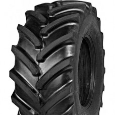 600/65R28 Росава TR-103 142A8