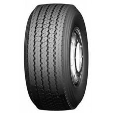 385/65R22.5 Royal Black RBK76