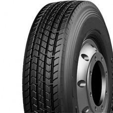 385/65R22.5 Royal Black RS201