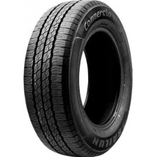 195/70R15C Sailun Commercio VX1