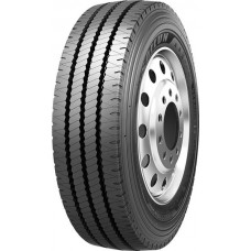 275/70R22.5 Sailun City Convoy