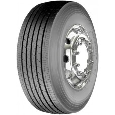 385/55R22.5 Fulda EcoControl 2 Plus