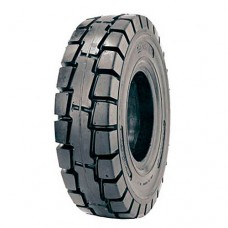 23x9-10 Starco Tusker Easy Fit