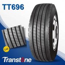 11R22.5 Transtone TT696