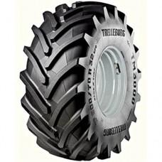IF600/70R30 Trelleborg TM1000