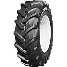 420/85R30 Trelleborg TM600