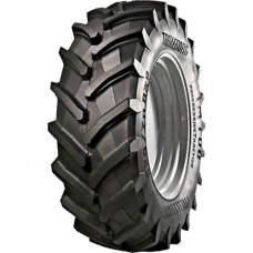 620/70R42 Trelleborg TM700 ProgressiveTraction