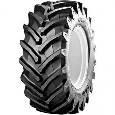 710/70R38 Trelleborg TM800 High Speed
