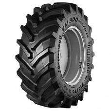 600/70R30 Trelleborg TM900