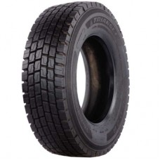 305/70R19.5 Triangle TRD06