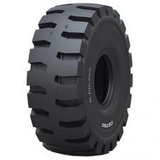 26.5R25 WestLake CB790