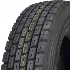 215/75R17.5 Windforce WD2020