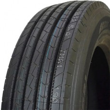 215/75R17.5 Windforce WH1020