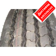 275/70R22.5 Double Coin RT500